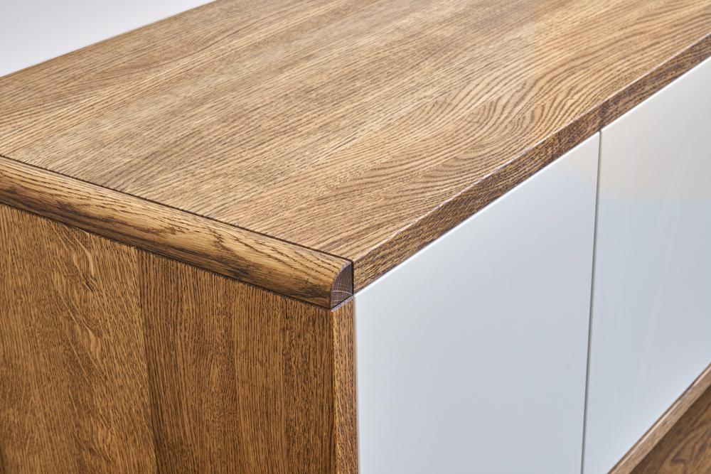 木工製品は末永く使える